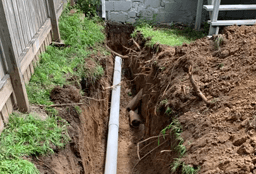 sewer-replacement-mac-wilson