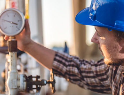 Tips for Finding the Best Plumbing Company in Kansas City